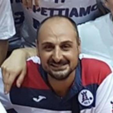 Manuel Galvani