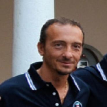 Igor Severgnini