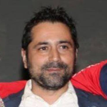 Fabio Uccheddu