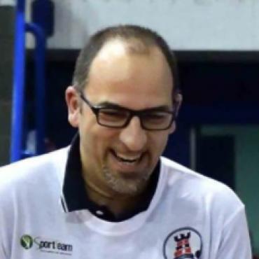 Alessandro Ce