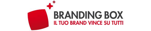 BrandingBox