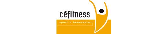 Cè fitness