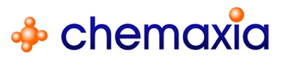 chemaxia