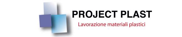 Project Plast