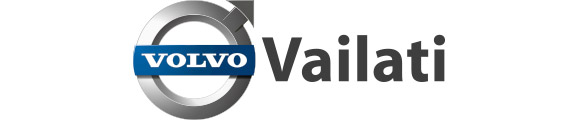 Volvo Vailati