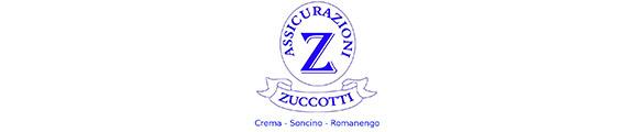 Zuccotti