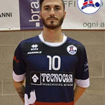Lorenzo Porceddu