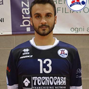 Michael Longari