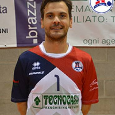 Alessandro Sardi