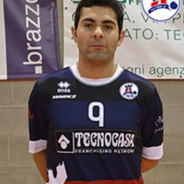 Thiago Abelini