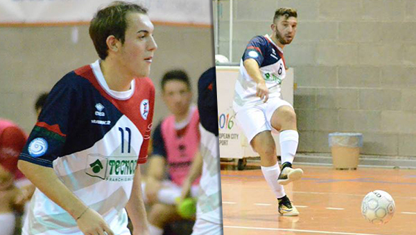 SERIE B. Dolce Epifania: bel 6-1 sul Time Warp