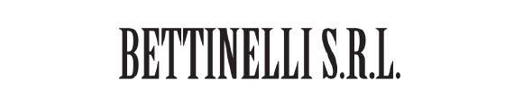 Bettinelli Srl