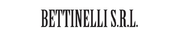 Bettinelli Srl