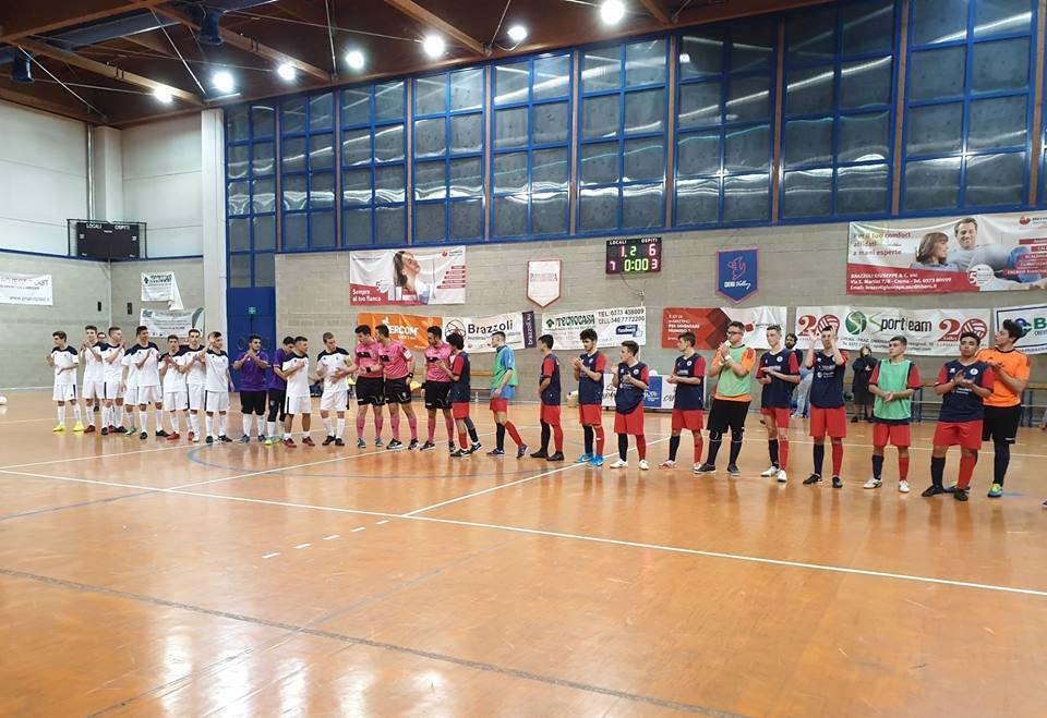 Coppa Italia per la Serie B, Campionato per la C2: ora si fa sul serio! Ufficializzato il Girone dell'Under 19