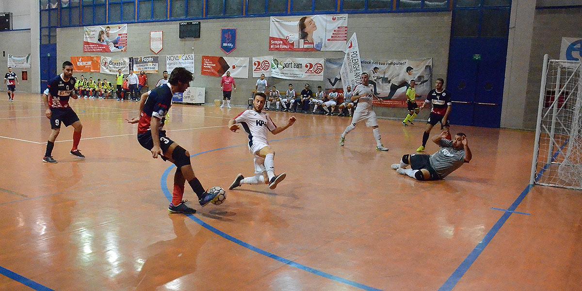 Al via il campionato di Serie B: avanti tutta, Videoton! New Vidi double face in C2