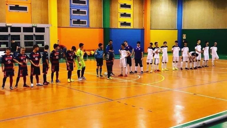 Tre match per crederci: Serie B, New Vidi Team e Under 19 all'attacco!