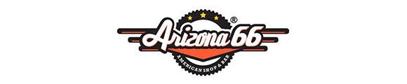 Arizona66