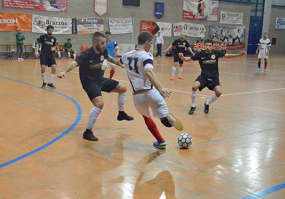 Tutti in trasferta! Serie B a Lecco per la risalita, New Vidi e Under 19 per il riscatto