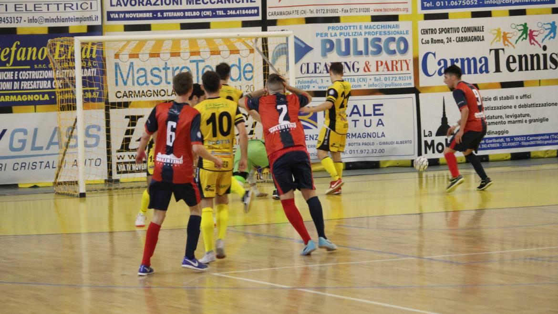 New Vidi e Under 19 sugli scudi: grande partenza nel 2020! Serie B ko in Coppa Italia